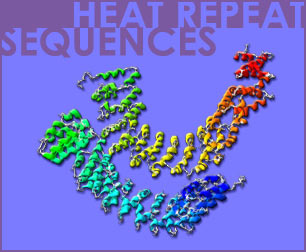 Fig P-20: Heat Repeat Sequences