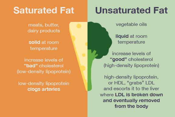 Fatty Acids Hopes Huntington S Disease Information