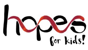 hopes-for-kids-header