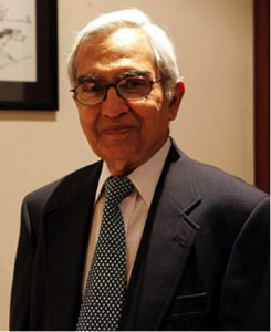 Dr.Singhal