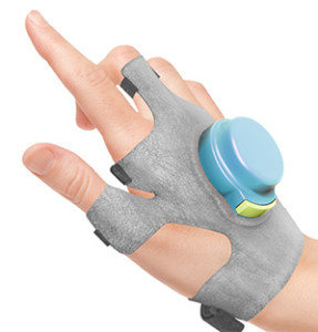 GyroGlove, source: www.technologyreview.com