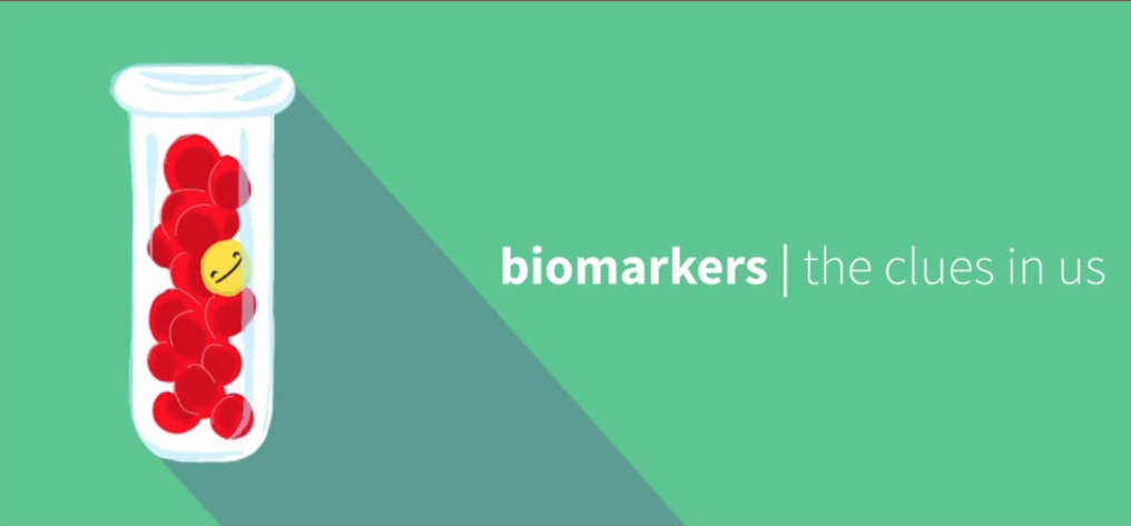 Biomarkers: The Clues in us