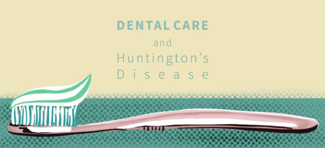 Dental Care and HD