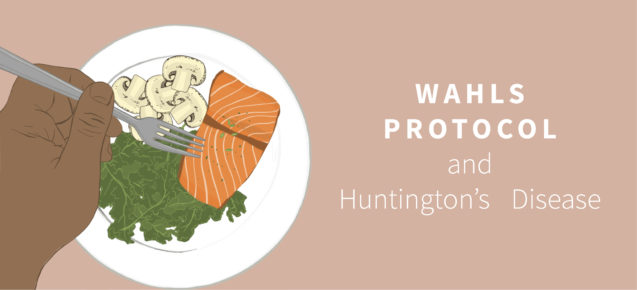 The Wahls Protocol and HD